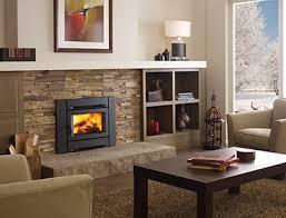 install regency gas wood inserts minneapolis mn jack pixley regency fireplace gas insert