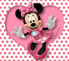 Mickey and Minnie Wallpapers (68+ ...
