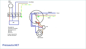photocell controlled lighting wiring diagram wiring diagrams best photocell wiring schematic wiring diagram data photocell sensor circuit diagram photocell controlled lighting wiring diagram