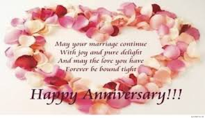 awesome happy marriage anniversary cartoons, gifs Wedding Anniversary Wishes For Grandparents In Hindi Wedding Anniversary Wishes For Grandparents In Hindi #43 50th wedding anniversary wishes for grandparents in hindi