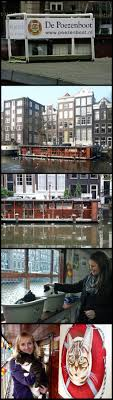 2408 best images about Oranje Boven on Pinterest The dutchess.