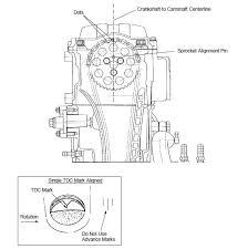 honda ex wiring diagram wiring diagram and hernes honda foreman 500 wiring diagram image about