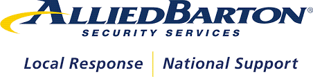 Security Services Www Alliedbarton Security Services