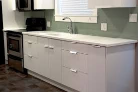 B and Q Kitchen island Awesome Bo Tags 43 Pics Of Granite Countertops In  Kitchens Granite