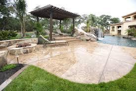 33 nice backyard diy pool outdoor living diy how to build a pergola artistic pools atlanta