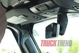 2018 jeep wrangler jl. unique 2018 2018 jeep wrangler jl interior revealed inside to jeep wrangler jl