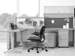 office furniture photos. Systems Furniture Office Photos R