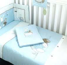 drawers excellent peter rabbit baby bedding 8 crib set cot peter rabbit baby bedding