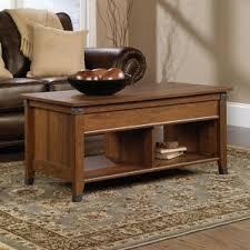 Superb Storage Coffee Tables Youu0027ll Love | Wayfair
