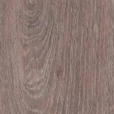 flooring non slip marine vinyl flooring teak and holly marine