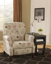 73 off ashley furniture darcy rocker recliner i think this is my favorite accent chair ve seen yet placido ashley furniture recliner chairs f64