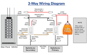 3 way dimmer switch for single pole wiring diagram electrical 3 way dimmer switch for single pole wiring diagram