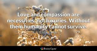 Humanity Quotes Classy Humanity Quotes BrainyQuote