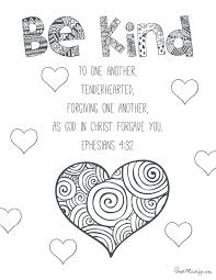 Thank You Black And White Printable Free Printable Thank You Tags Rivetcolor Co
