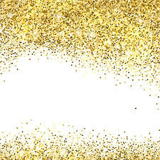 gold and white glitter background. Beautiful Gold Gold Sparkles On White Background Glitter Stock Vector   50380483 Throughout And White Glitter Background