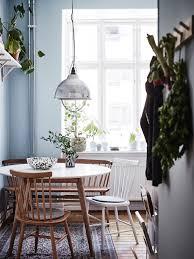 Room Interior Cest Ma Cuisine Je Mange Ici Avent Ma Famile Small Dining