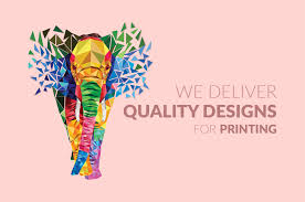 Difference Between Art And Graphic Design Graphic Design Company In Gurgaon