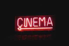 """Résultat de recherche d'images pour """"salle de cinéma"""""""