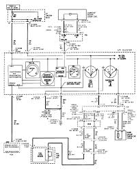 where can i a saturn wiring diagram