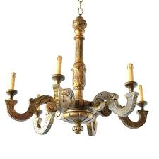 fearsome fascinating colonial chandelier antique wooden chandeliers colonial chandelier french chandeliers for art chandelier brushed