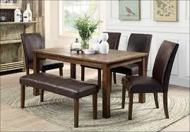 KitchenCheap Dining Room Tables Small Kitchen Table And Chairs Dinette Tables  8 Seater Dining