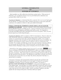 Exclusivity Agreement Template Agreement Exclusivity Agreement Template Exclusivity Agreement 2