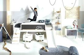 cool beds for sale. Cool Kids Bed Beds Room Design To For Sale . F