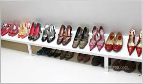 ideas 14 storage image storage shoe shelf for closet roselawnlutheran shoes in closetmaid 11 diy