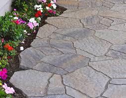 flagstone patio cost. Contemporary Patio Belgardflagstonepavers2 Intended Flagstone Patio Cost