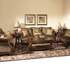 Used Living Room Chairs Used Living Room Furniture Sale Beautiful Used Living Room