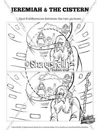 Connect with friends, family and other people you know. The Prophet Jeremiah Sunday School Coloring Pages Sunday School Coloring Pages