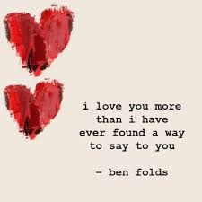 Valentines Day 40 Quotes For Husbandwifegirlfriendboyfriendhim Inspiration Valentines Day Quotes For Wife