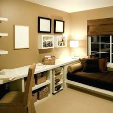 Awesome home office setup ideas rooms Gaming Awesome Home Office Setup Ideas Rooms Designs Small Room Dhoummco Small Waiting Room Chairs Rooms Design Ideas Awesome Designs