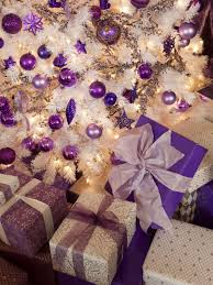 Gift Basket Wrapping Ideas Gift Wrapping Ideas Hgtv