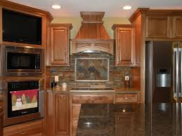 Kitchen Pantries Kraftmaid Outlet Kraftmaid Cabinet Outlet Www