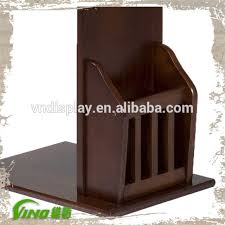 Magazine Holders For Bookshelves Enchanting Magazine Holders For BookshelvesSource Quality Magazine Holders For