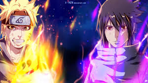 Cool Sasuke Pictures posted by Samantha Peltier