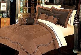good western bedding sets 26 in king size duvet covers with western bedding sets