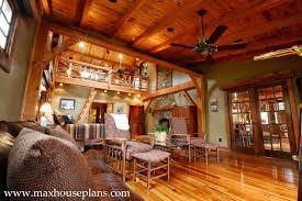 timber frame house plan design with photos