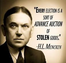 h l mencken predicted donald trump the enlightened rabble rouser mencken stolen jpg