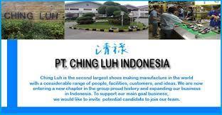 Ya salah satu perusahaan transportasi yang didirikan di jakarta ini memiliki banyak cabang. Lowongan Kerja Perawat Nurse Pt Victory Chingluh Indonesia Cikupa Tangerang Serangkab Info