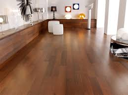 best advantages of laminate flooring