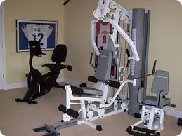 will prove to you that doc s fitness repair is the right choice for your fitness equipment repair and service needs in the greater rochester ny area