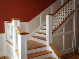 Decorating Chair Rail Molding For Wall Interior Decorating Ideas Lowes Wainscot Chair Rail