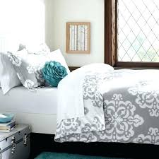 25 best ideas about teal bed sheets on covers grey and bedding gray beddingblack white