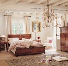 Pink Bedroom Decorations Bedroom In Classical Style Home Interior Design Kitchen And