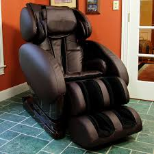 massage chair with speakers. infinity it 8500 massage chair with speakers