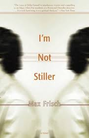 imprisoned in a mysterious mistaken identity npr i m not stiller