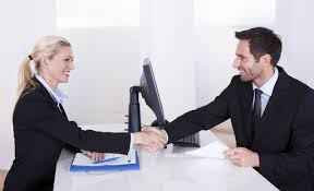 Professional Interview Most Common Questions And Answer For Professional Job Interview