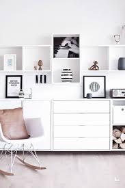 ikea besta office ikea storage office ikea office ideas ikea home office design bedroom wall storage ikea wall storage storage blocks storage valje anew office ikea storage